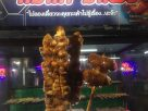 หม่าล่ามาเฟีย เสรีไทย 5