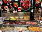 เลย์ ปิ้งย่าง – Halal BBQ